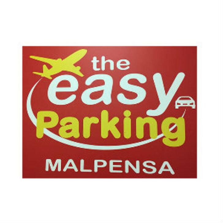 EASY PARKING Valet Service Parking (Exterieur) Ferno