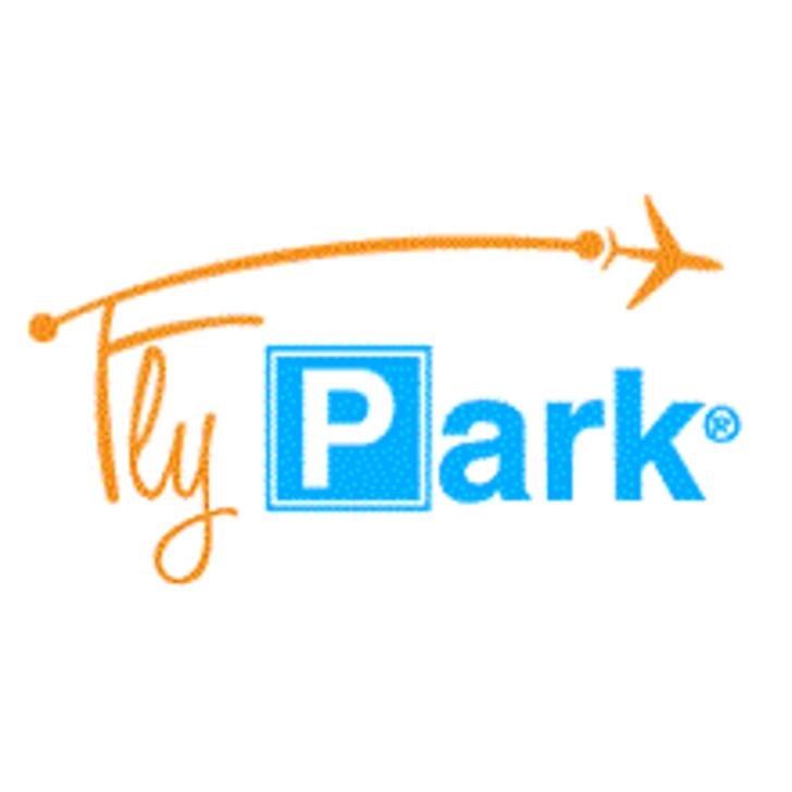 FLYPARK Discount Parking (Exterieur) Dammartin-en-Goële