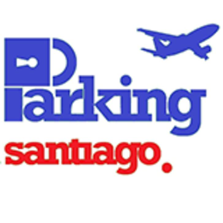 PARKING SANTIAGO Discount Car Park (External) Santiago de Compostela, A Coruña