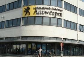 Parking Aeropuerto de Amberes en Amberes : precios y ofertas - Parking de aeropuerto   Onepark