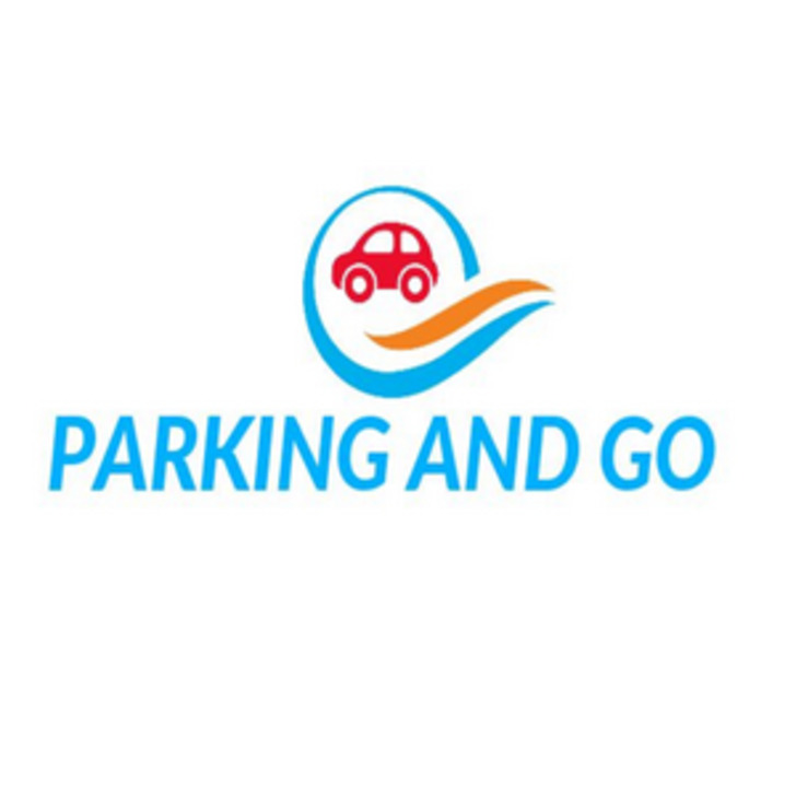 PARKING AND GO Valet Service Parking (Exterieur) Fiumicino