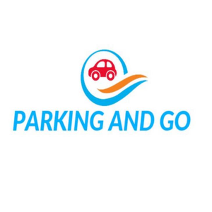 Parking Servicio VIP PARKING AND GO (Exterior) Fiumicino