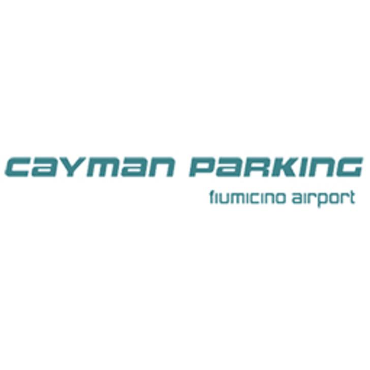 Parking Servicio VIP CAYMAN PARKING (Exterior) Fiumicino
