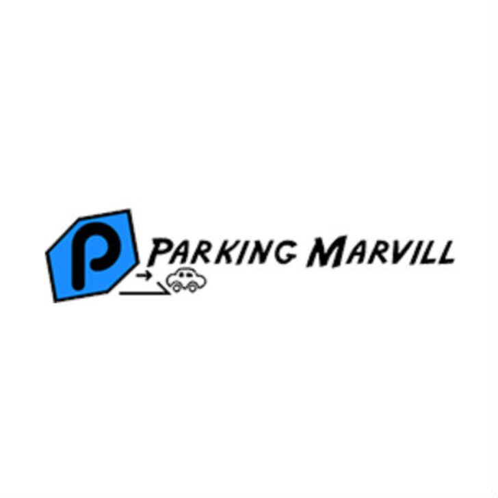 Parking Service Voiturier MARVILL (Couvert) Almería