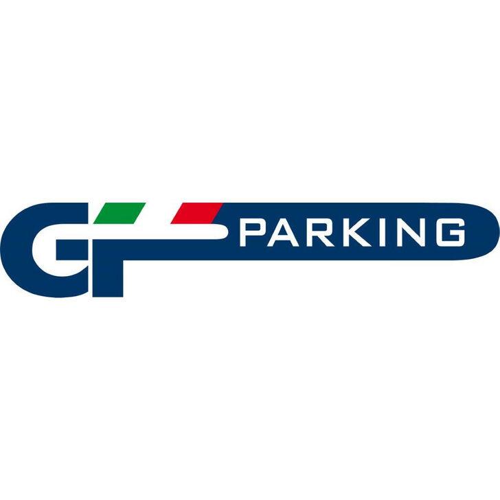 Parking Servicio VIP GP PARKING (Cubierto) Ferno
