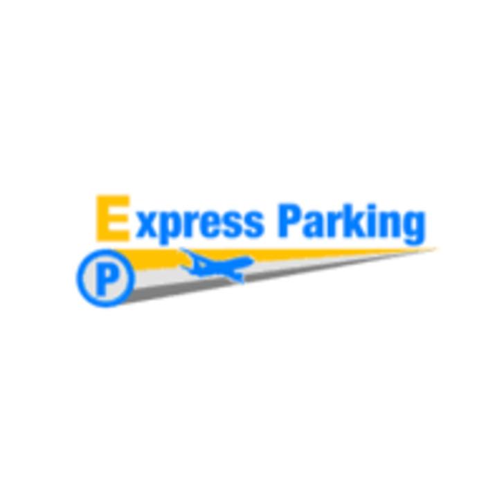 EXPRESS PARKING Valet Service Car Park (External) Segrate Milano