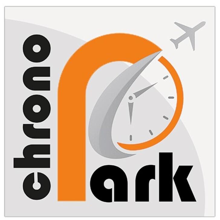 Parking Discount CHRONOPARK (Extérieur) villeneuve sous Dammartin