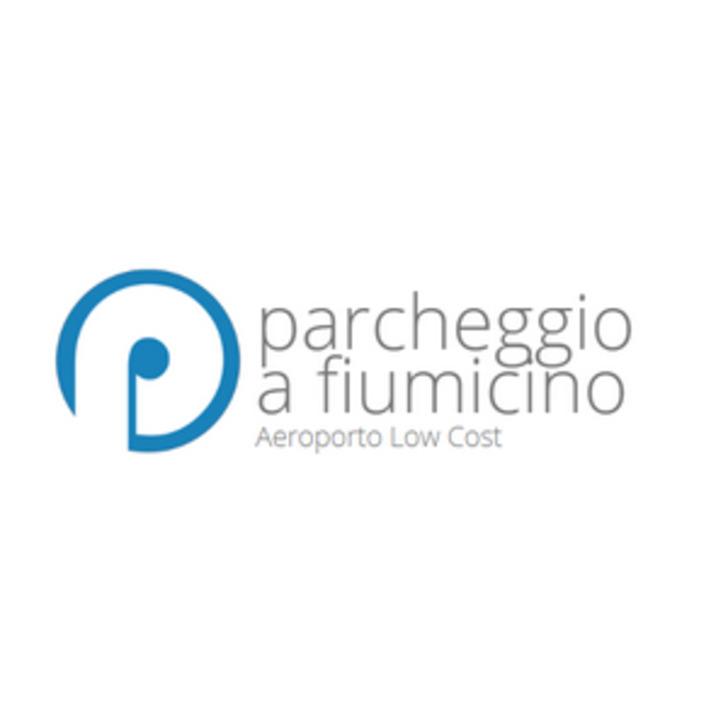 A FIUMICINO Discount Car Park (External) Fiumicino