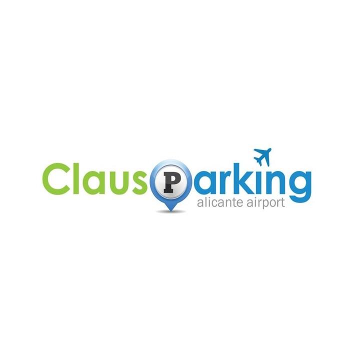 CLAUS PARKING Discount Parking (Exterieur) Alicante