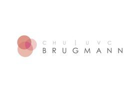 Parking CHU Brugmann en Bruselas : precios y ofertas | Onepark