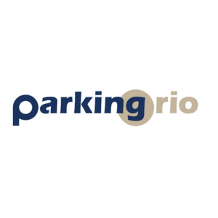 Parking Low Cost PARKING ORIO (Cubierto) Azzano san paolo (BG)