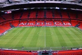 Parkings Stade San Mamés à Bilbao - Idéal matchs et concerts