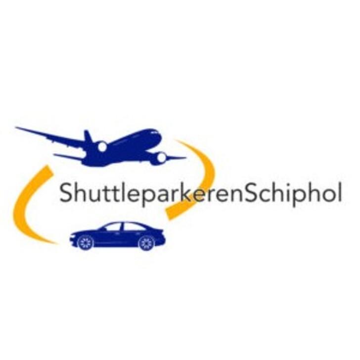 Parking Discount SHUTTLE PARKEREN SCHIPHOL (Extérieur) Hoofddorp