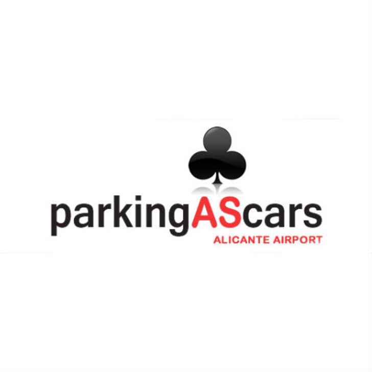Parking Discount ASCARS (Extérieur) Alicante