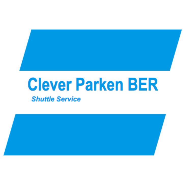 Discount Parkplatz CLEVER PARKEN BER (Nicht Überdacht) Mittenwalde