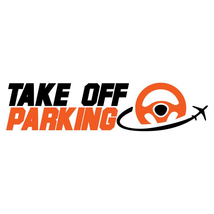 TAKE OFF PARKING Valet Service Parking (Exterieur) Schiphol