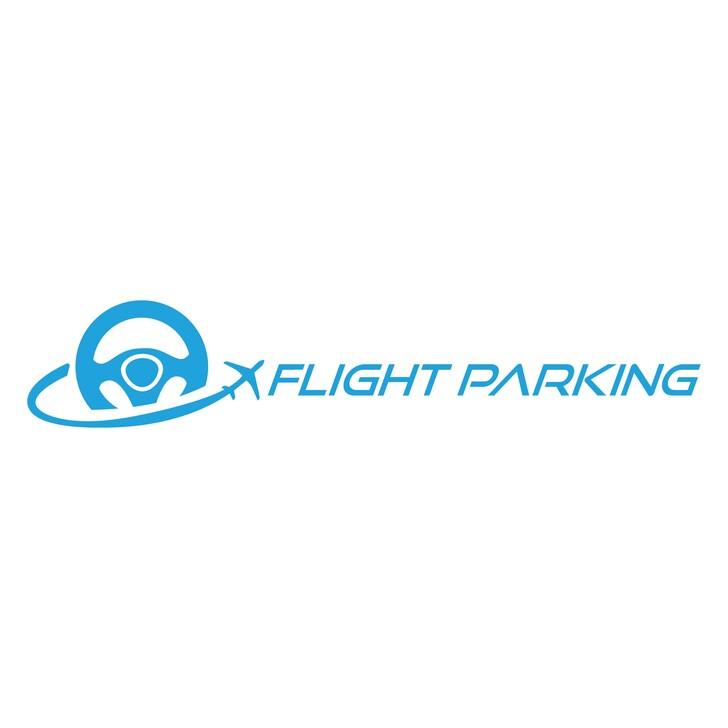 Parking Servicio VIP FLIGHT PARKING (Exterior) Schiphol
