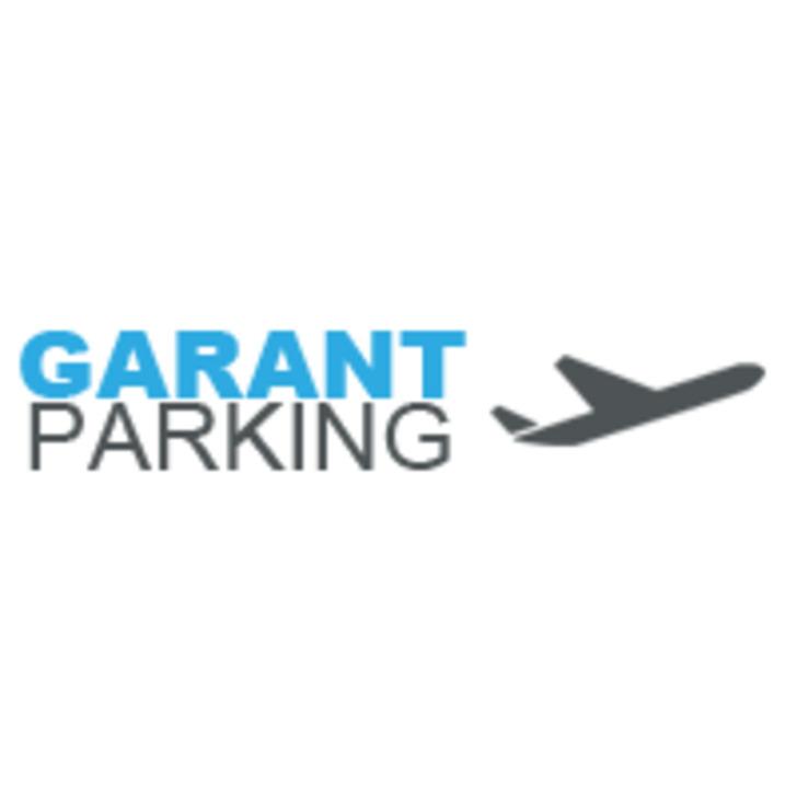 GARANT PARKING Valet Service Car Park (External) Rotterdam