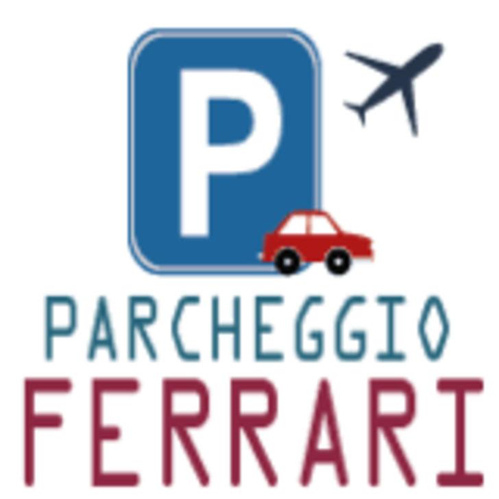 Parking Service Voiturier FERRARI (Extérieur) CIAMPINO (RM)