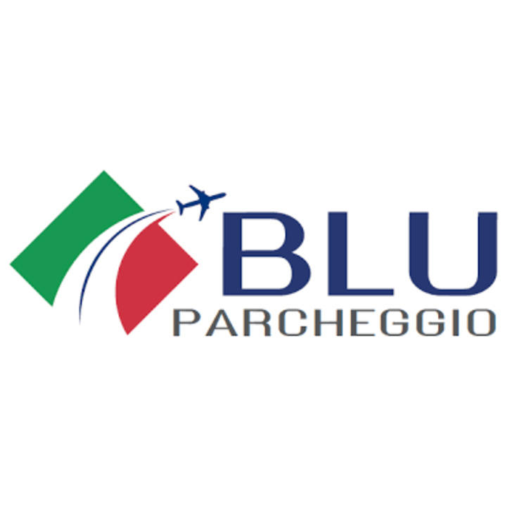 BLU PARCHEGGIO Discount Parking (Overdekt) GRASSOBBIO (BG)
