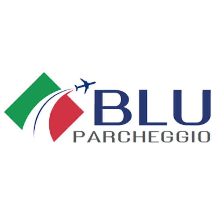 Parcheggio Low Cost BLU PARCHEGGIO (Coperto) GRASSOBBIO (BG)