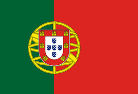 Portugal car parks - Book at the best price