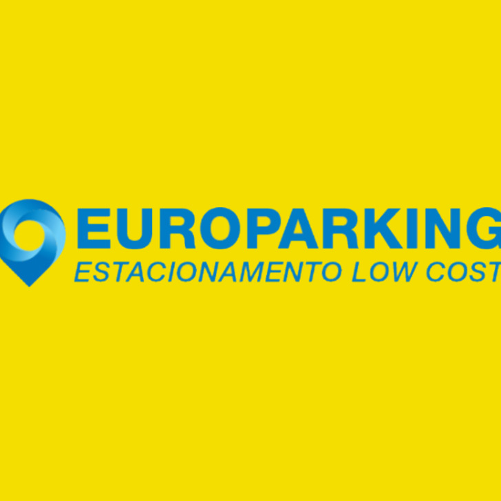 Parking Service Voiturier EUROPARKING (Extérieur) Maia