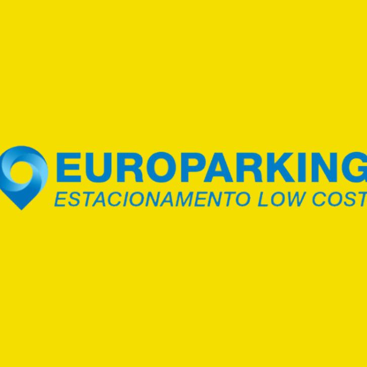 Parking Servicio VIP EUROPARKING (Exterior) Maia