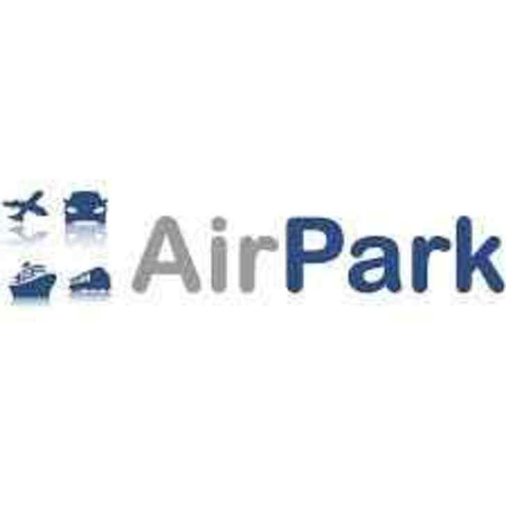 AIRPARK Valet Service Car Park (External) Lisboa