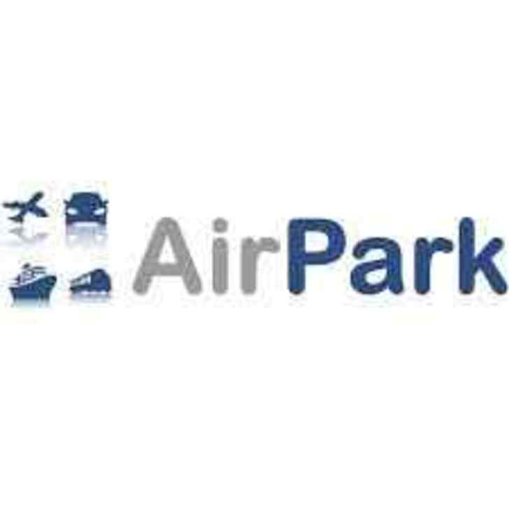 AIRPARK Valet Service Parking (Exterieur) Lisboa