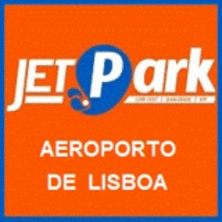 JETPARK Valet Service Parking (Overdekt) Lisboa
