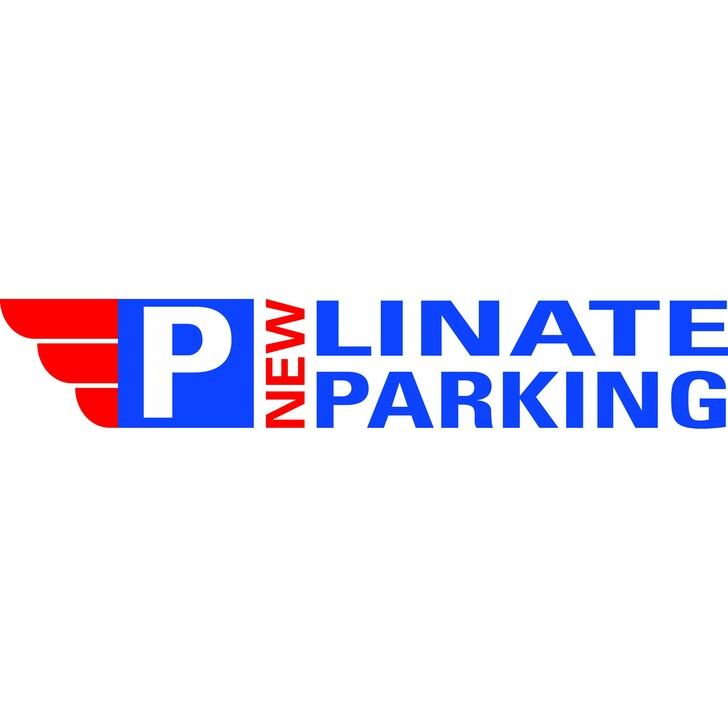 NEW LINATE PARKING Discount Parking (Exterieur) Milano