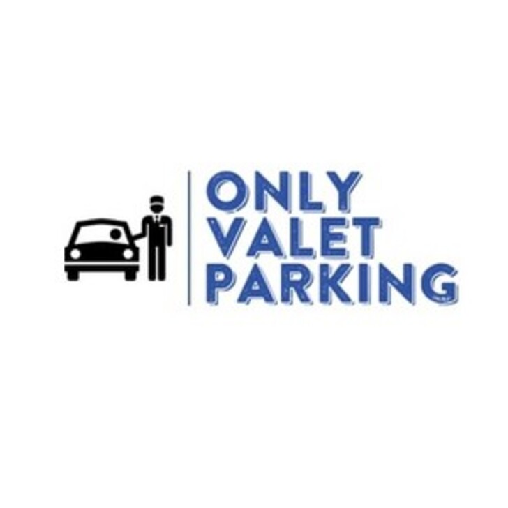 ONLY VALET PARKING Valet Service Car Park (External) Ferno
