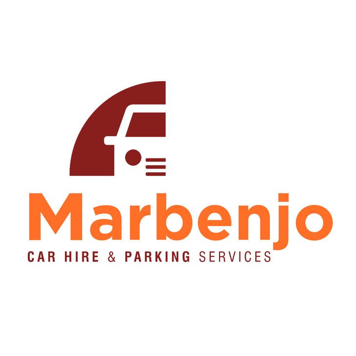 Discount Parkhaus MARBENJO (Überdacht) Málaga