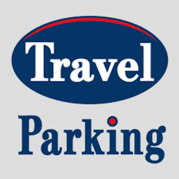 TRAVEL PARKING MALPENSA Discount Parking (Overdekt) Cardano al campo