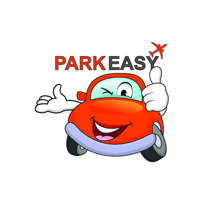 Estacionamento Low Cost PARK EASY (Exterior) Glattbrugg