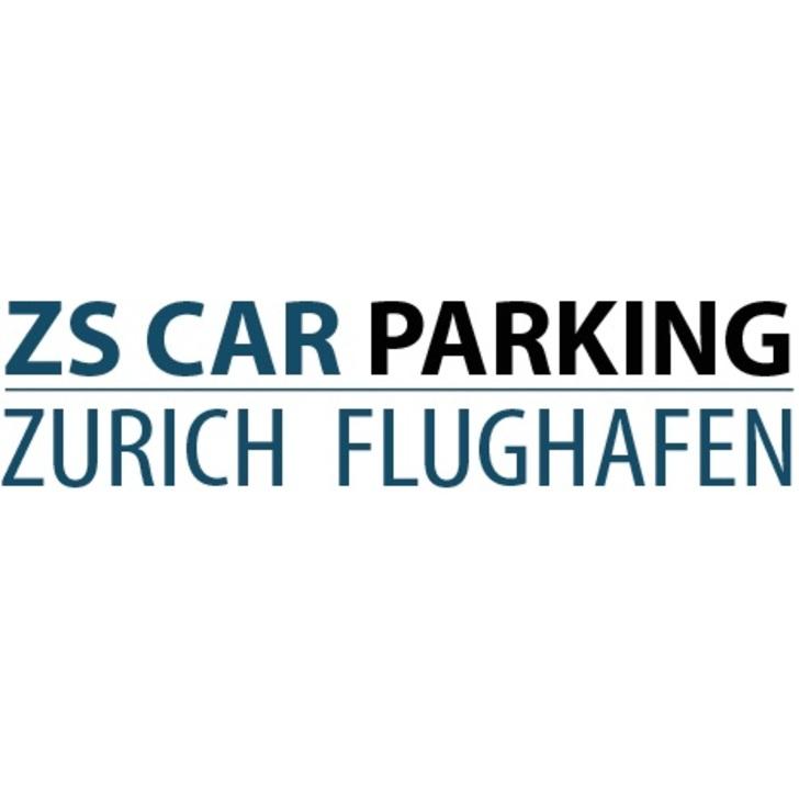 Estacionamento Low Cost ZS CAR PARKING (Exterior) Rümlang