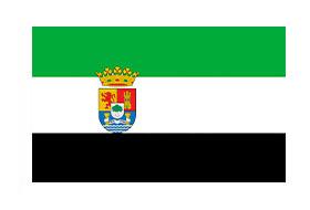 Parkings Extremadura en  - Reserva al mejor precio