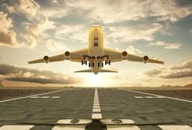 Parcheggi Aeroporti Roma - Prenota al miglior prezzo