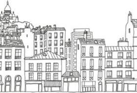 Estacionamento à côté des hôtels Migny & Margaux: Preços e Ofertas  - Estacionamento bairros | Onepark