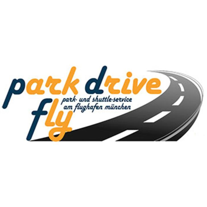 Discount Parkplatz PARK DRIVE FLY (Nicht Überdacht) Eitting