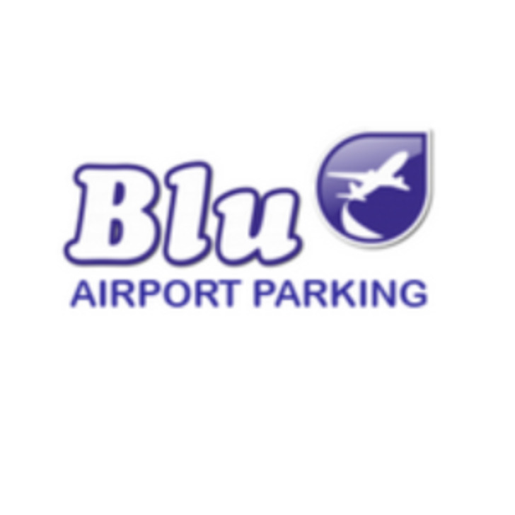 Estacionamento Serviço de Valet BLU PARKING (Coberto) Ferno (Va)