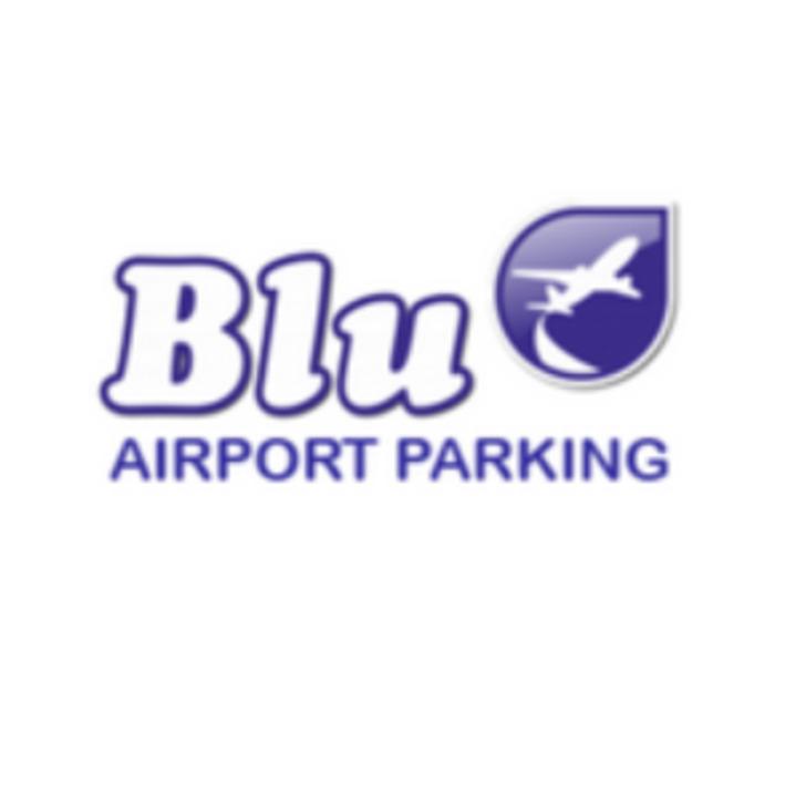 BLU PARKING Valet Service Parking (Exterieur) Ferno (Va)