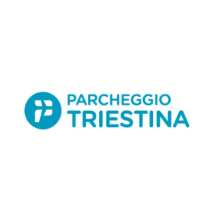 PARCHEGGIO TRIESTINA Discount Car Park (Covered) Venezia