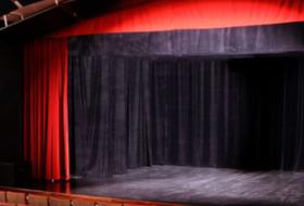 Parcheggio Teatro Traversière a Parigi: prezzi e abbonamenti - Parcheggio di teatro | Onepark
