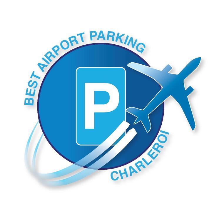 Estacionamento Low Cost BEST AIRPORT (Exterior) Gosselies