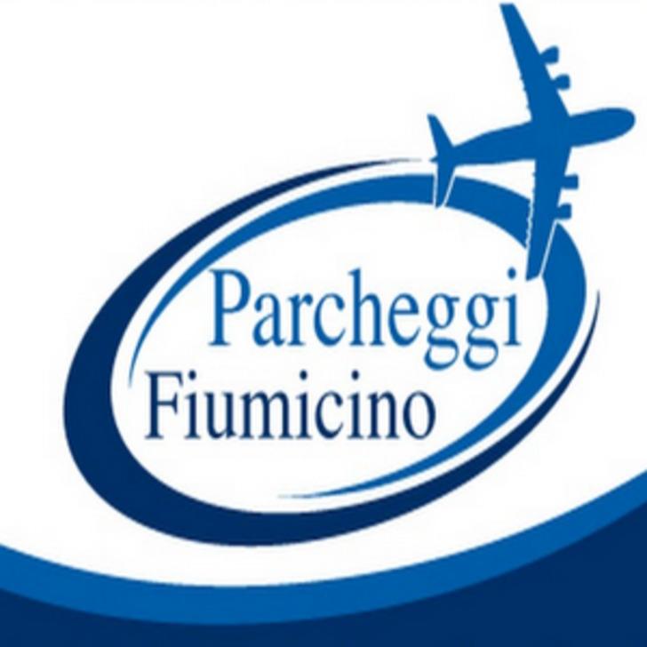Estacionamento Serviço de Valet PARCHEGGI FIUMICINO (Exterior) Fiumicino