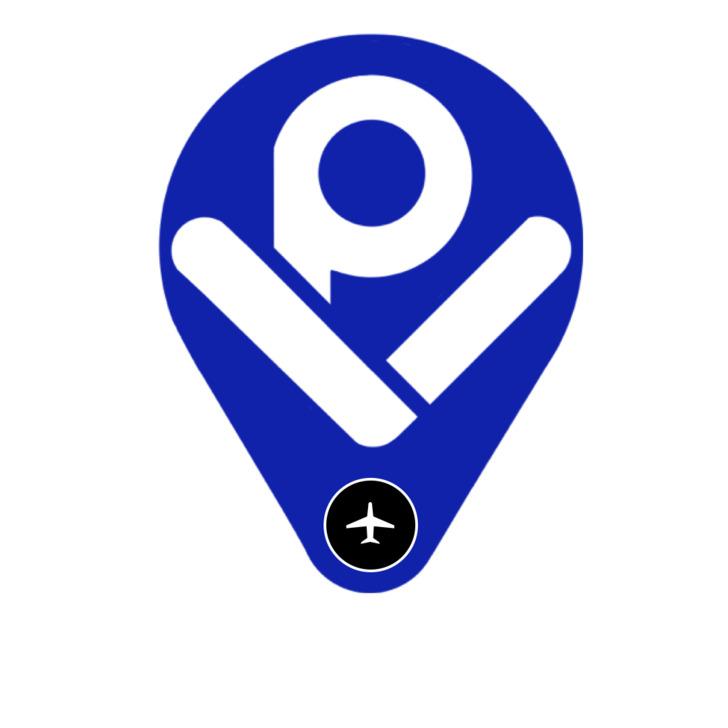 Discount Parkplatz VOTRE PARKING PREMIUM (Überdacht) Rungis