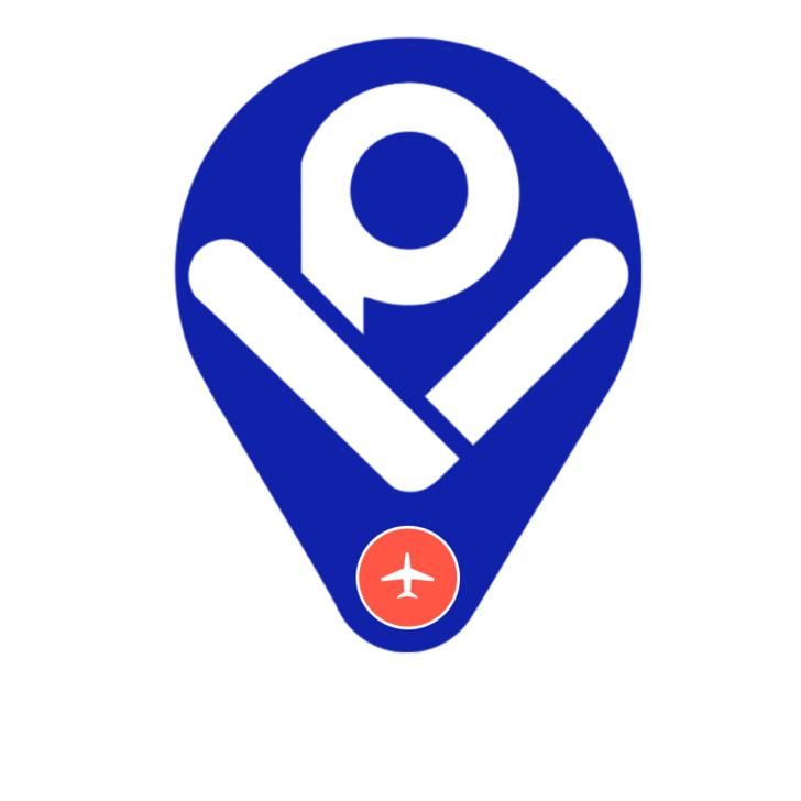 Discount Parkhaus VOTRE PARKING (Überdacht) Rungis