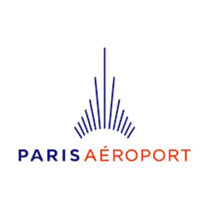 Estacionamento Oficial PARIS AÉROPORT ORLY P ECO (Exterior) Paray-Vieille-Poste